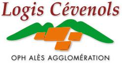 Formation des entreprises chez Logis Cévenols