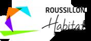 Roussillon Habitat : le bailleur social 2.0