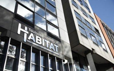 Toulouse Métropole Habitat : des outils digitaux pour la proximité !