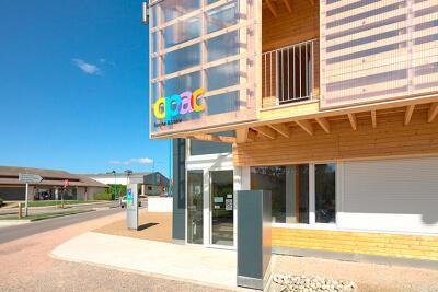 OPAC Saône-et-Loire : un suivi à 360° degrés de la réclamation locataire